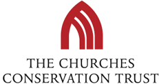 Our Churches The Churches Conservation Trust