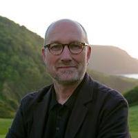 Image of Nick Page