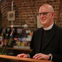 Image of Fr Charles Card-Reynolds