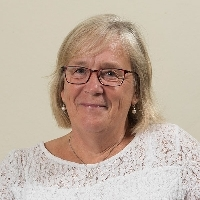 Image of Dr Cindy Wood